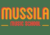 Mussila logo