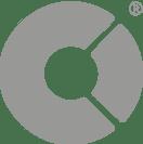 OC_Logo_R