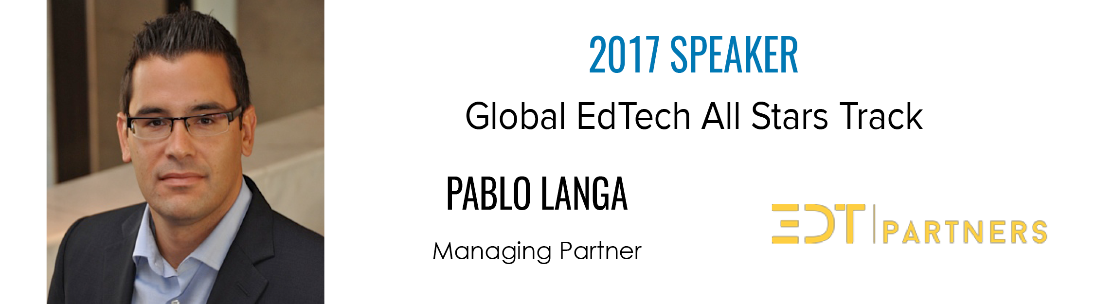 Pablo Langa_EdTech Partners-1.png