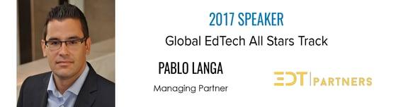 Pablo Langa_EdTech Partners.png