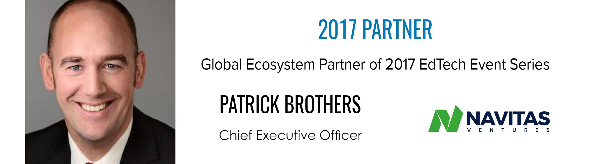 Patrick Brothers_Navitas Ventures-1.png