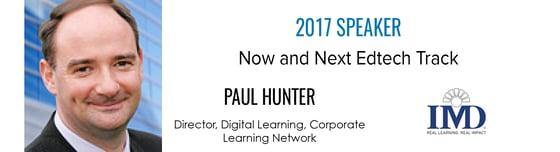 Paul Hunter_IMD_N&N.png