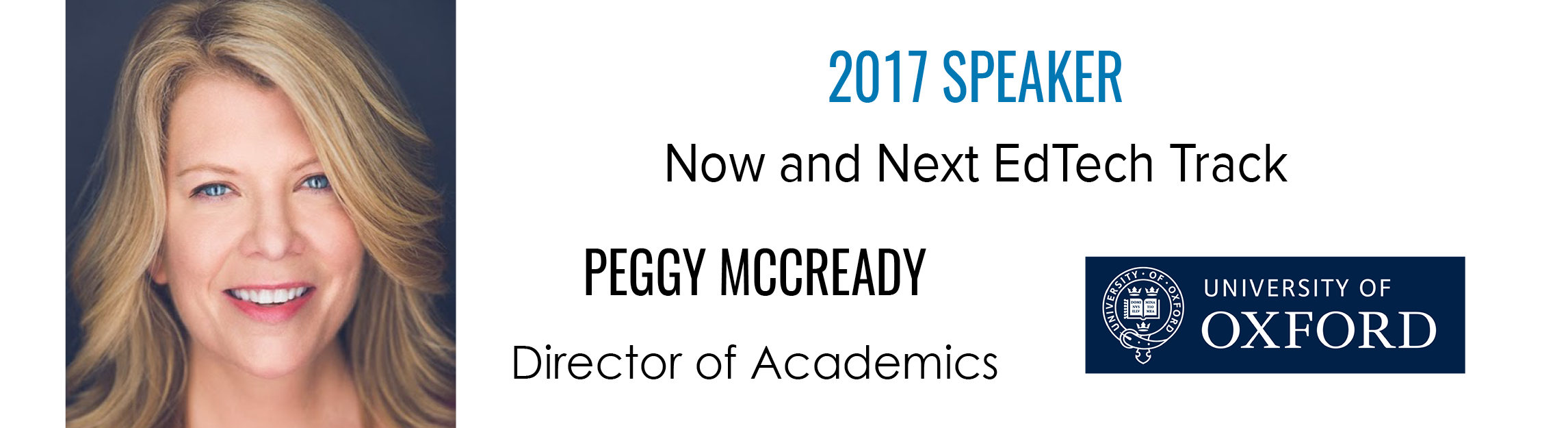 Peggy McCready_UofOxford.png
