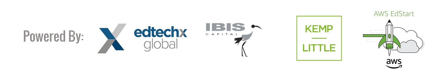 Powered By 2018 -ETG, IBIS, KL, AWS