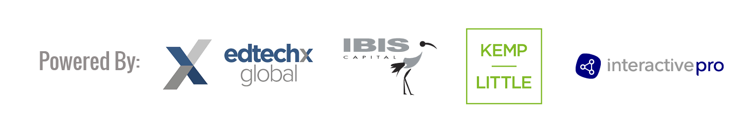Powered By 2019 -ETG, IBIS, KL, GUS