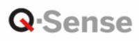 QSense Logo
