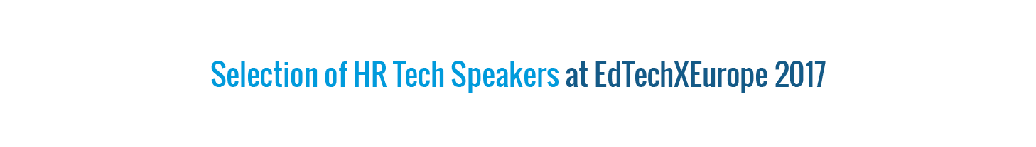 Recommended Speakers for HR Tech.png
