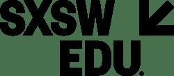 SXSWedu