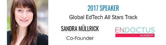 SandraMullrick_Endoctus Academy.png