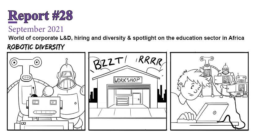 Sept 21 Header & Cartoon-1