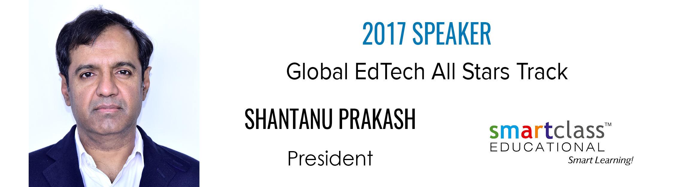 ShantanuPrakash_SmartClassEducational-1.png