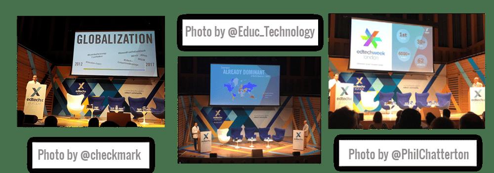 Social Media Photos - Opening Keynotev1.png