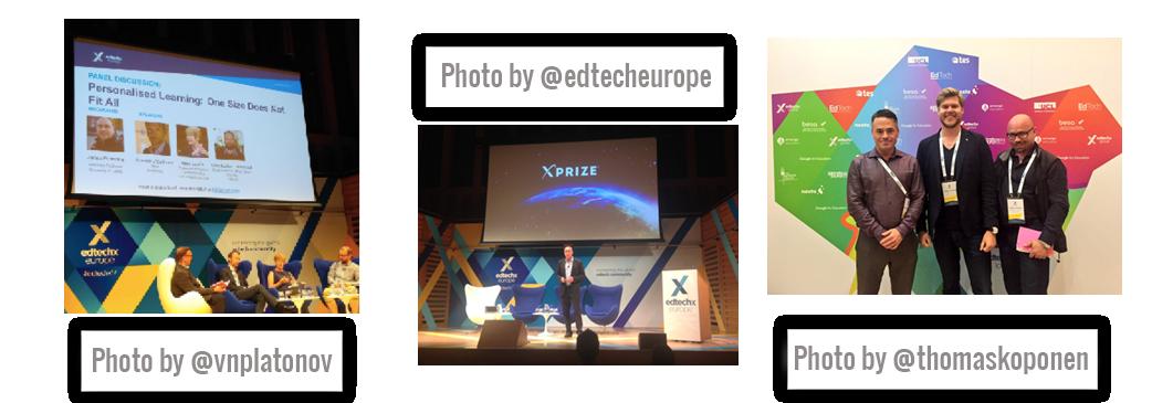 Social Media Photos - Row 1 for ETE Recap.png