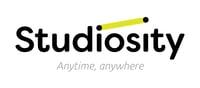 Studiosity logo NEW