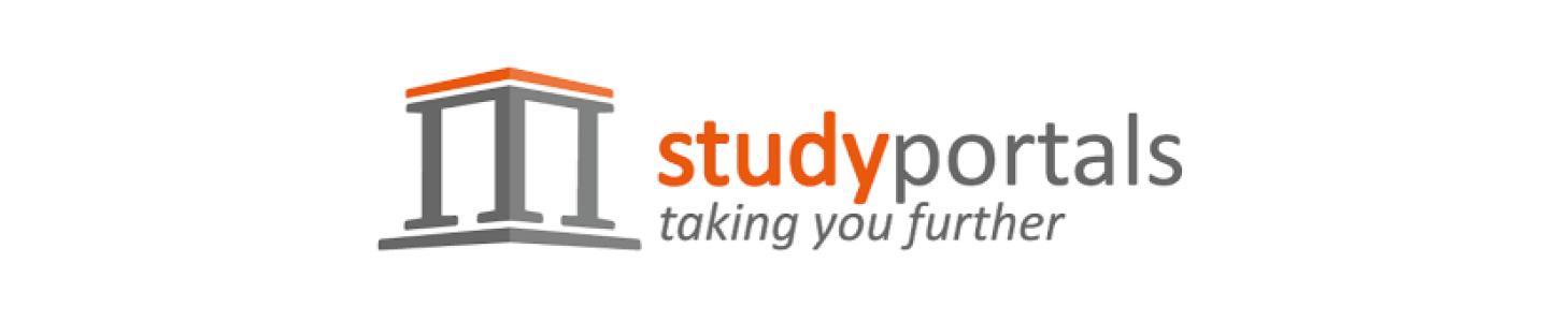 StudyPortals-wide-1.png
