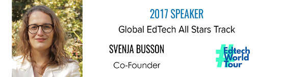 Svenja Busson_Edtech World Tour.png