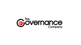The Governance logo