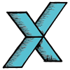 X100Teal-04