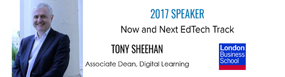 Tony Sheehan_Now&Next.png