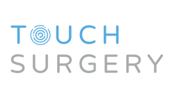 Touch Surgery2