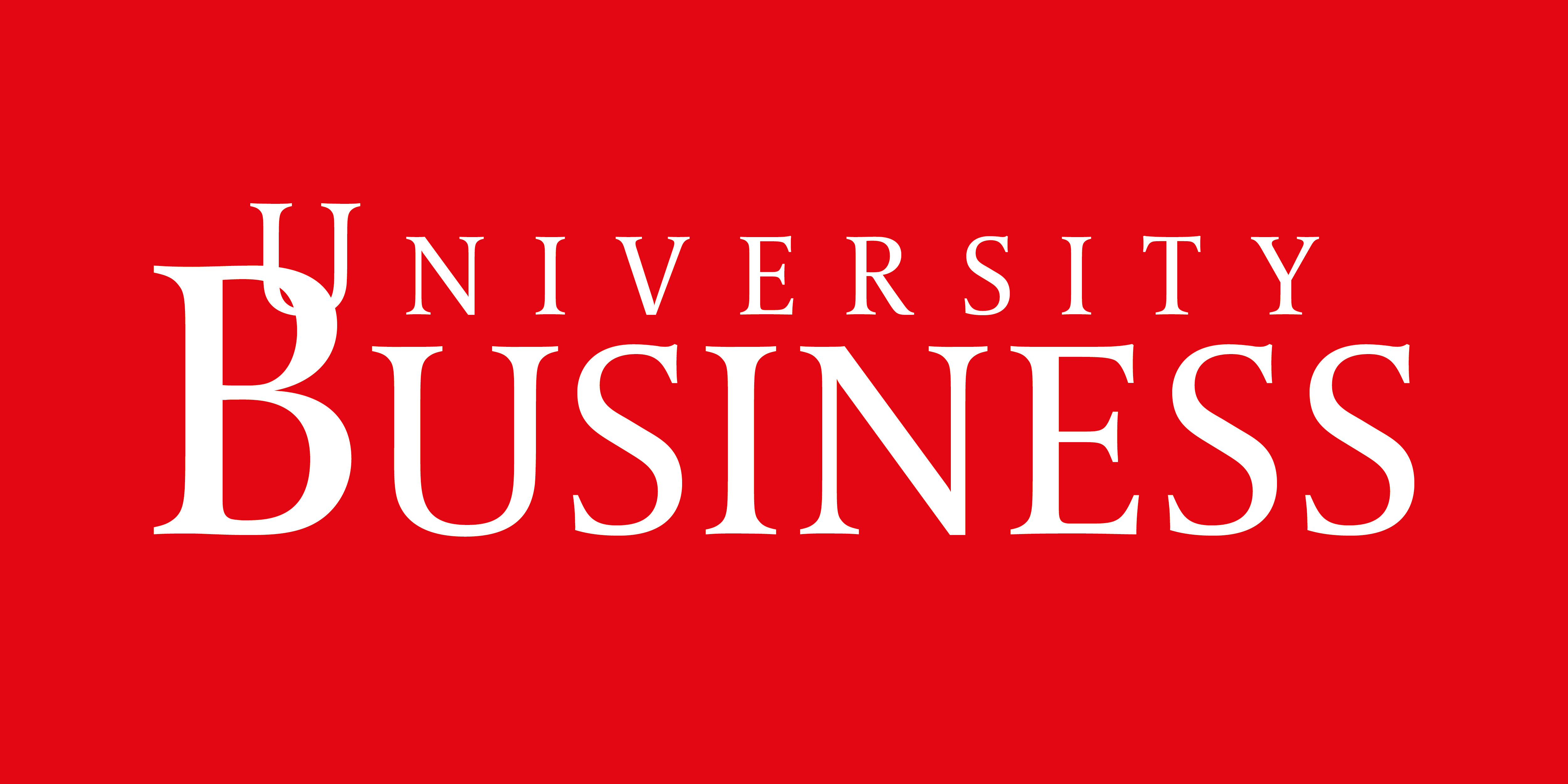 UB Colour Masthead