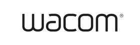 Wacom-1