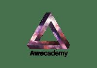 awecademy logo