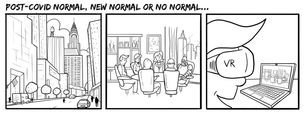 March 21 Cartoon