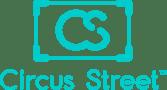 circus street-2