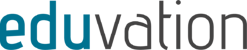 eduvation_logo