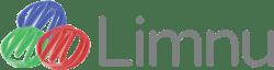 limnu-logo (2)