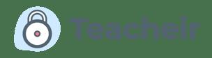 teacheir