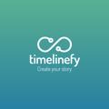 timelinefylogo (1)