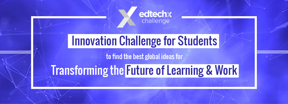 Innovation Challenge for Students