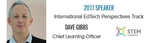 Dave Gibbs_International Ed P Track.png