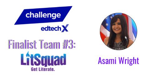EdTechX Challenge - Website Assets (1)