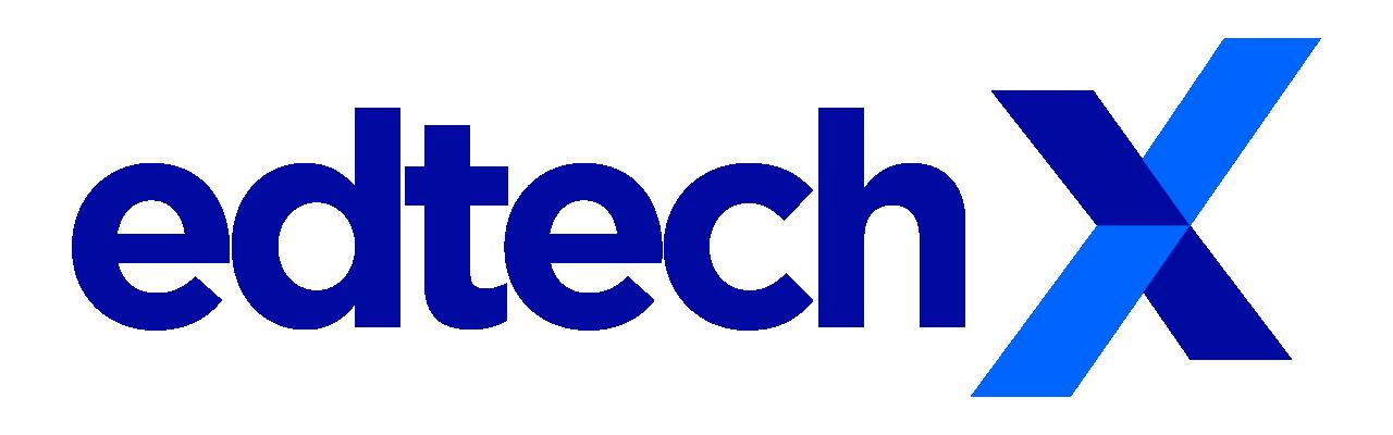 EdTechX_2021_
