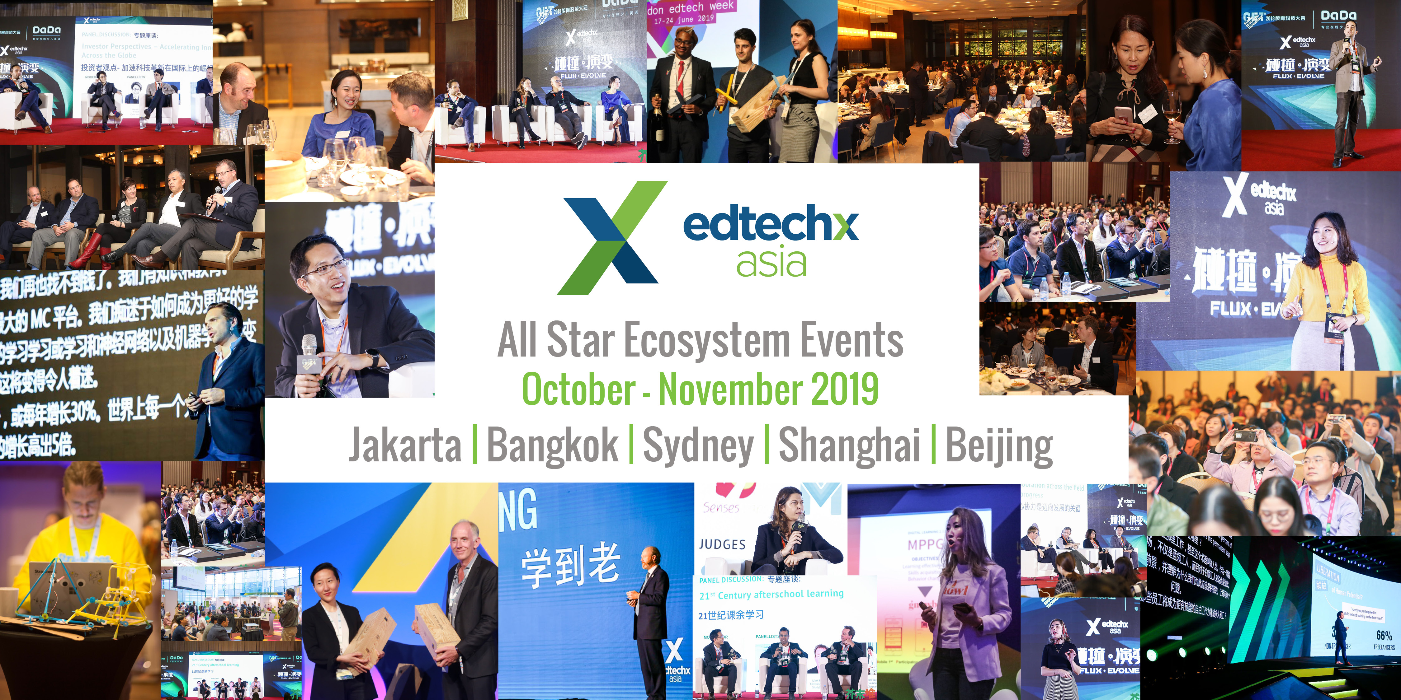Eventbrite Header Image - Asia Ecosysem Events- Cities Updated