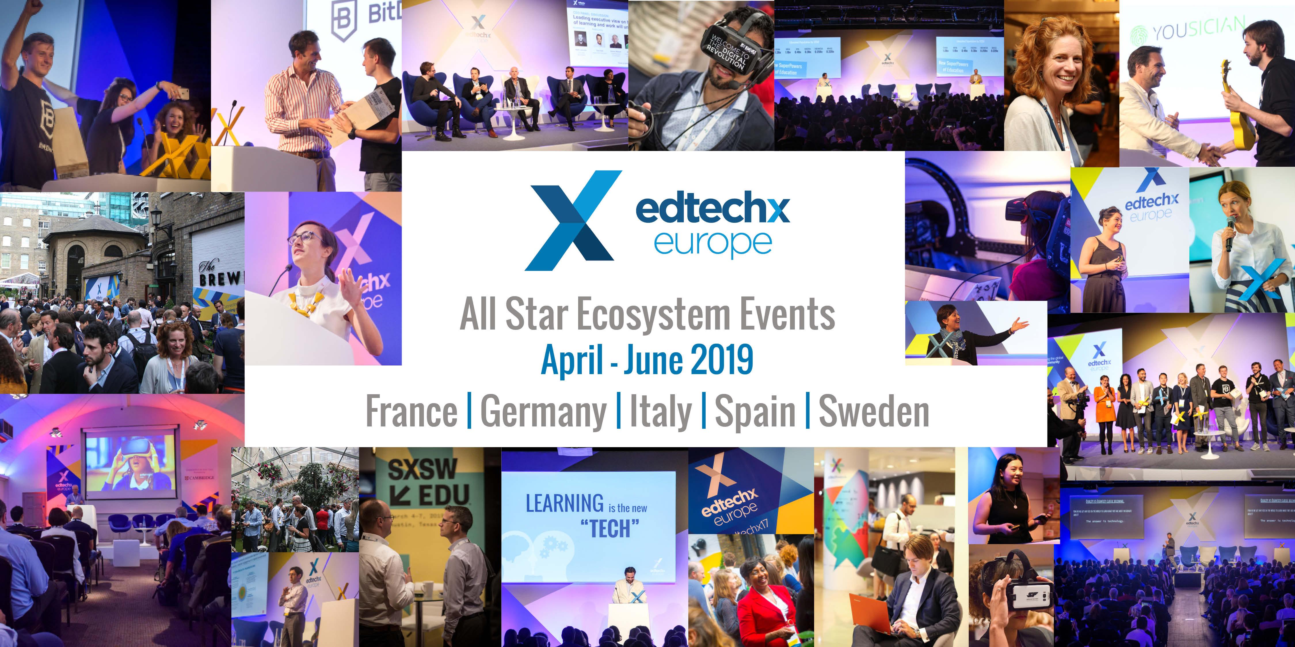 Eventbrite Header Image - Europe Ecosystem Events-  Sweden